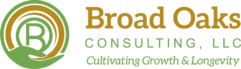 Broad Oaks Consulting